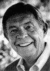 Dr Thomas Gordon - the founder of many ETIA Ltd courses